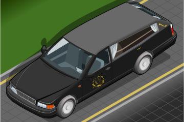 Podcast – Se retiran mascarillas dudosas que el Gobierno repartió en funerarias