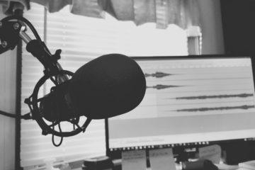 Podcast – El polémico 30% de aforo en funerales