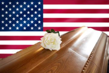 """PODCAST – Los servicios funerarios tradicionales son """"cosa del pasado"""""""