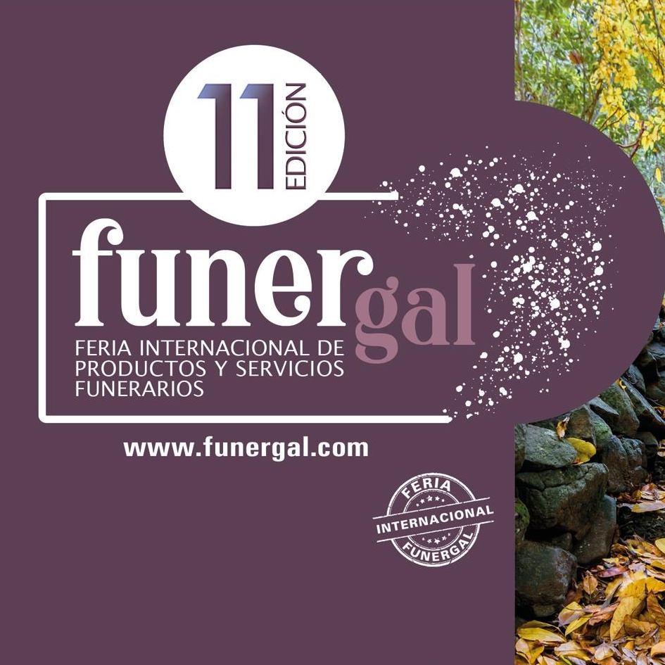 funergal