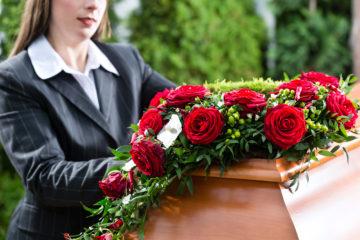 PODCAST: ¿Cómo mejorar la imagen y el servicio de las funerarias?