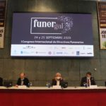 La XI edición de Funergal ya tiene fecha:  26, 27 y 28 de mayo de 2022